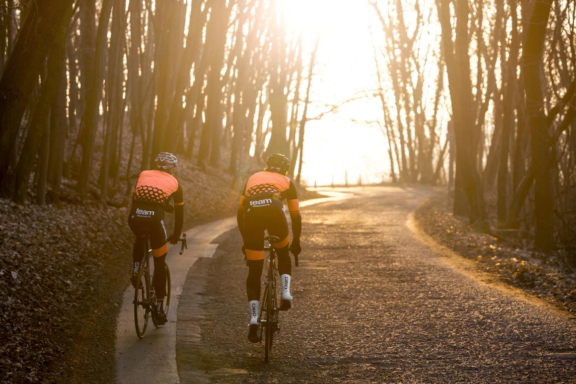 CGerlach_Cycling_Portfolio_05