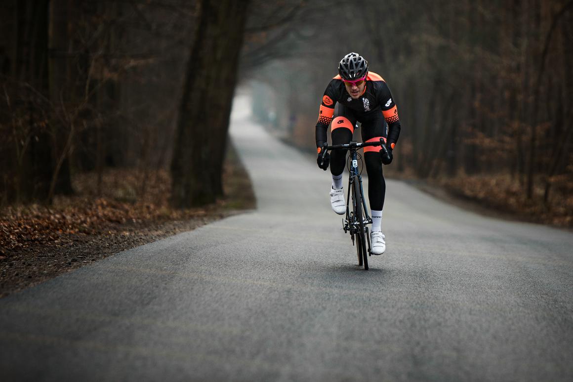 CGerlach_Cycling_Portfolio_06