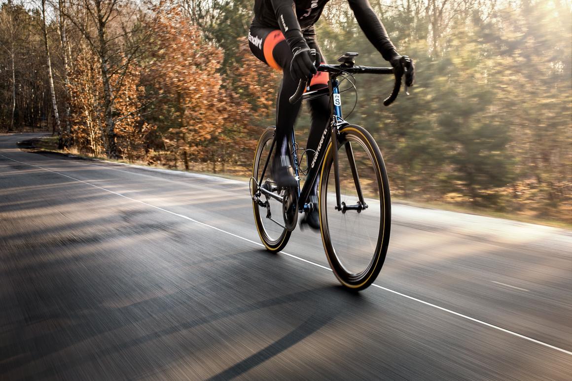 CGerlach_Cycling_Portfolio_08