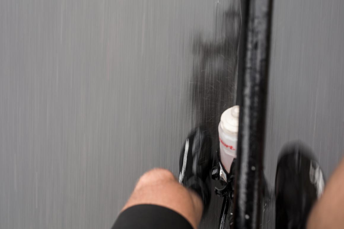 CGerlach_Cycling_Portfolio_14