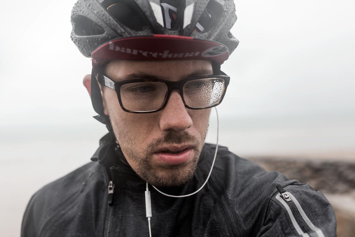 CGerlach_Cycling_Portfolio_15