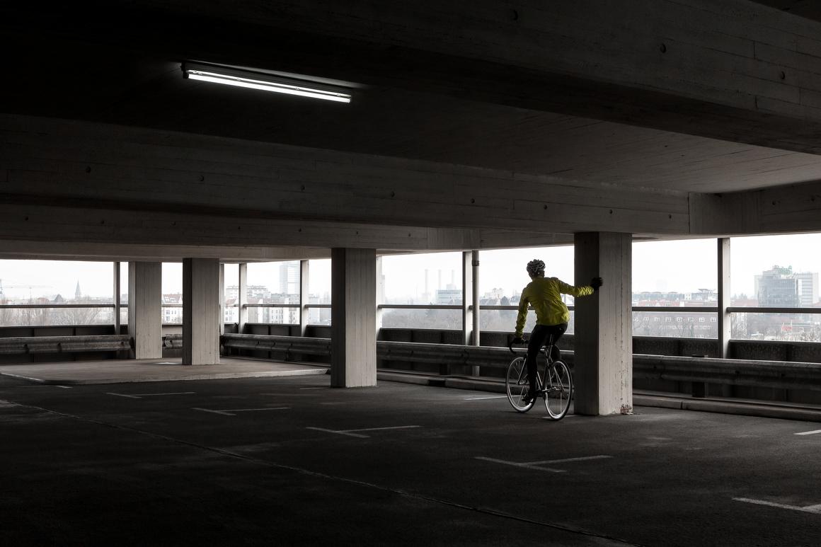 CGerlach_Cycling_Portfolio_18