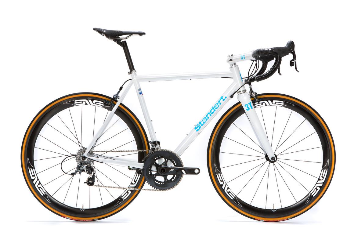 CGerlach_Cycling_Portfolio_35a