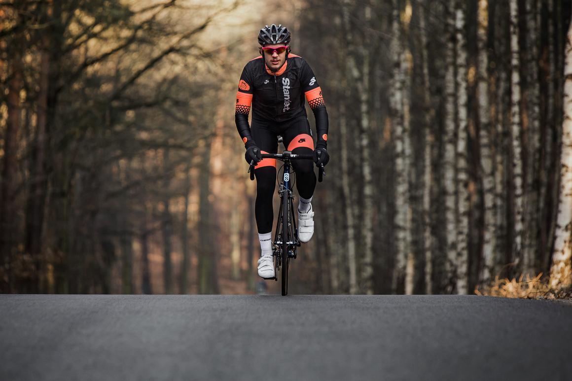 constantin_gerlach_Roadbike_011