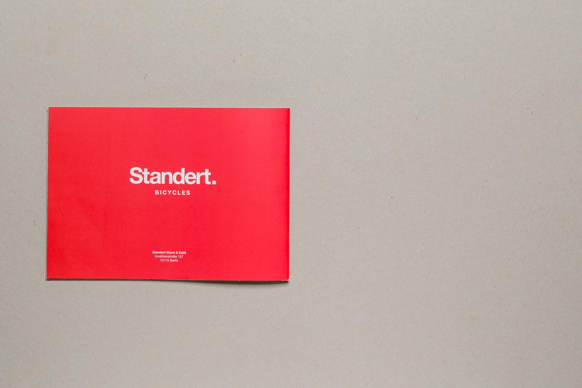 ConstantinGerlach_StandertLookbook2016_16