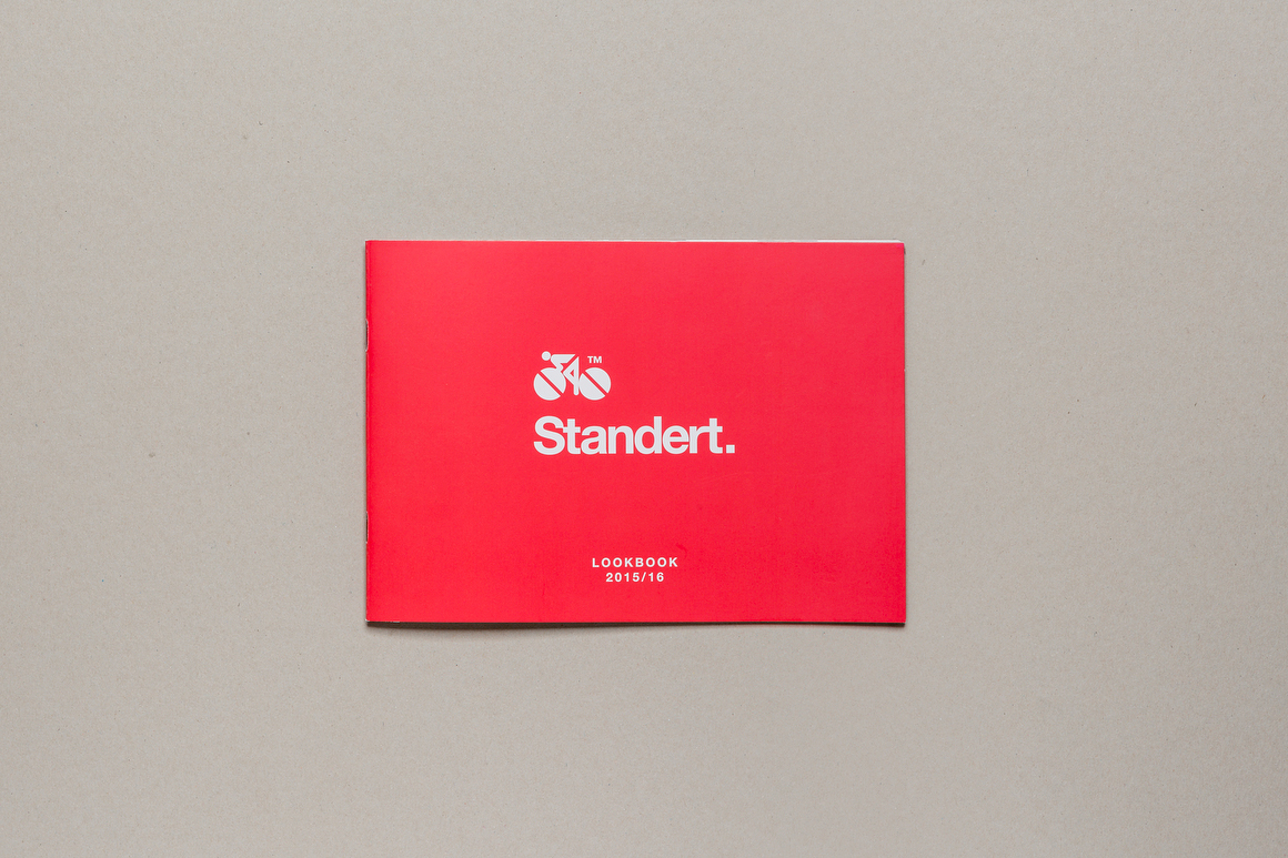 ConstantinGerlach_StandertLookbook2016_17