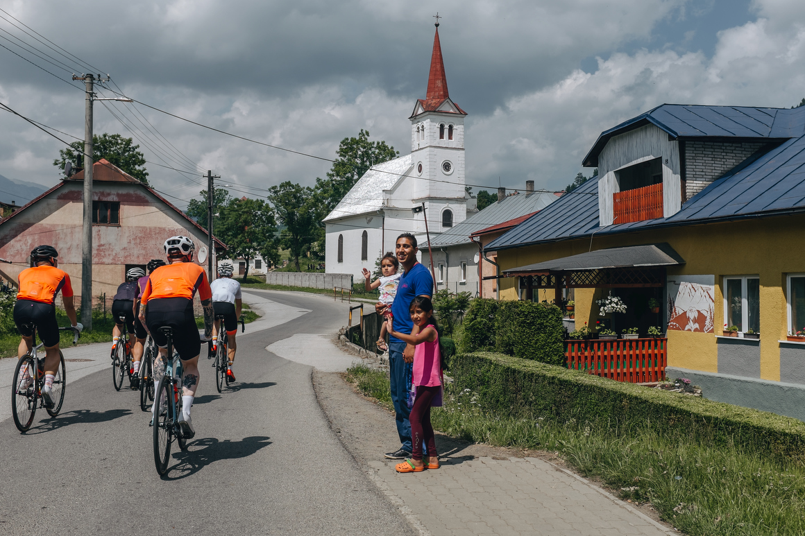 Constantin_Gerlach_Podia_Roadventures_20