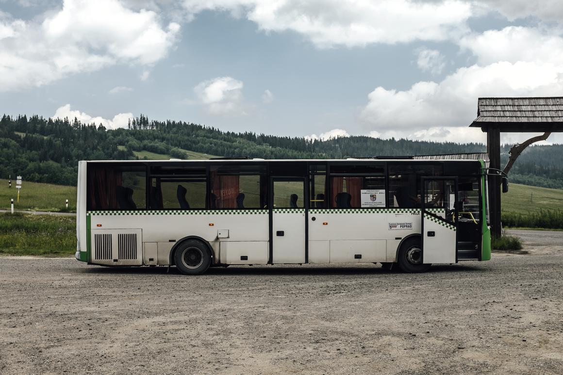 Constantin_Gerlach_Podia_Roadventures_28