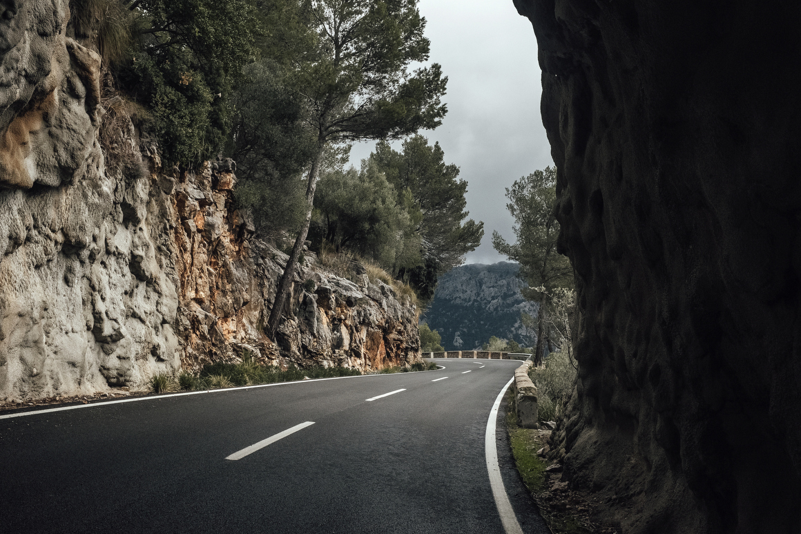 Constantin_Gerlach_Standert_Mallorca_08