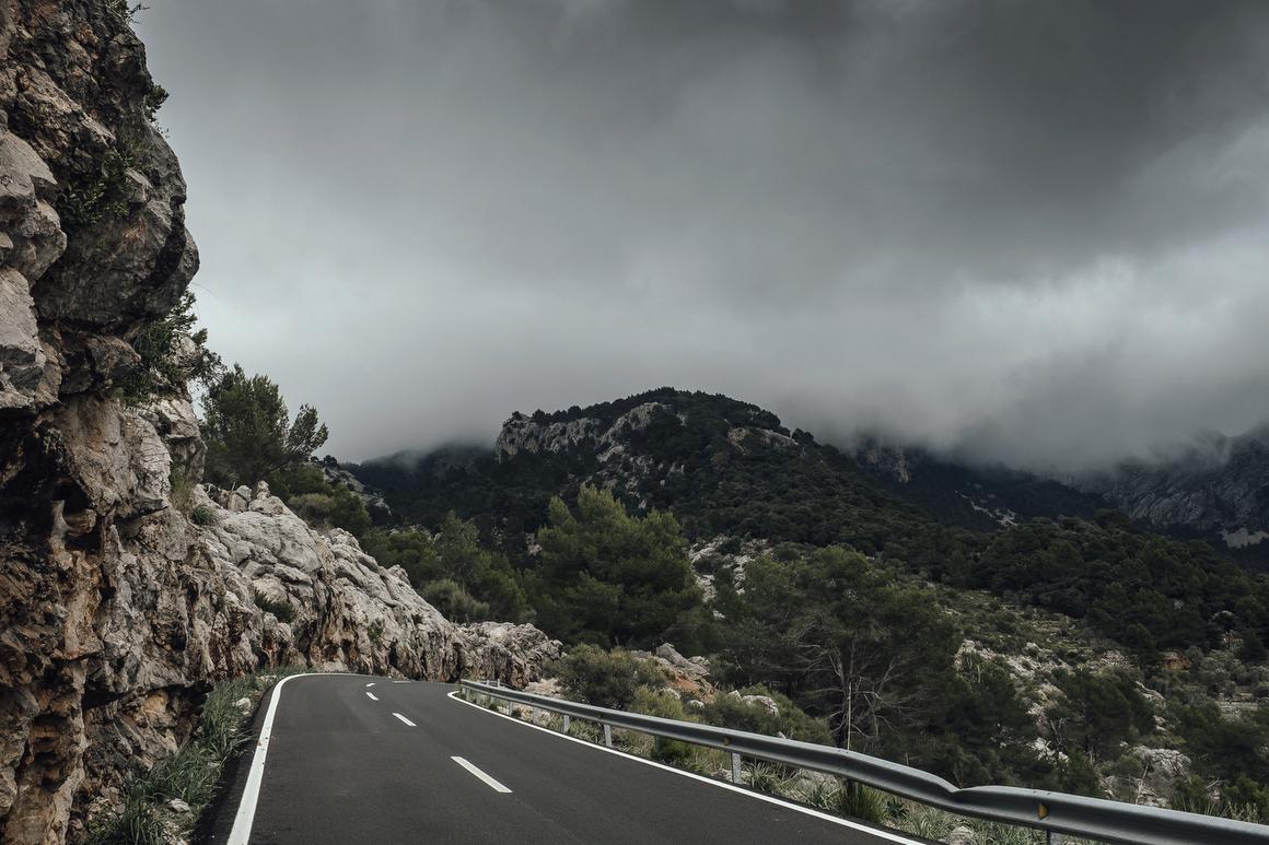 Constantin_Gerlach_Standert_Mallorca_09