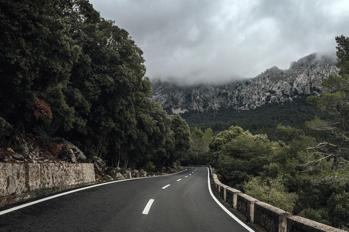 Constantin_Gerlach_Standert_Mallorca_10