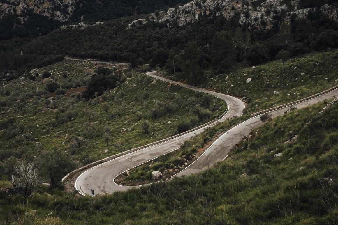 Constantin_Gerlach_Standert_Mallorca_24