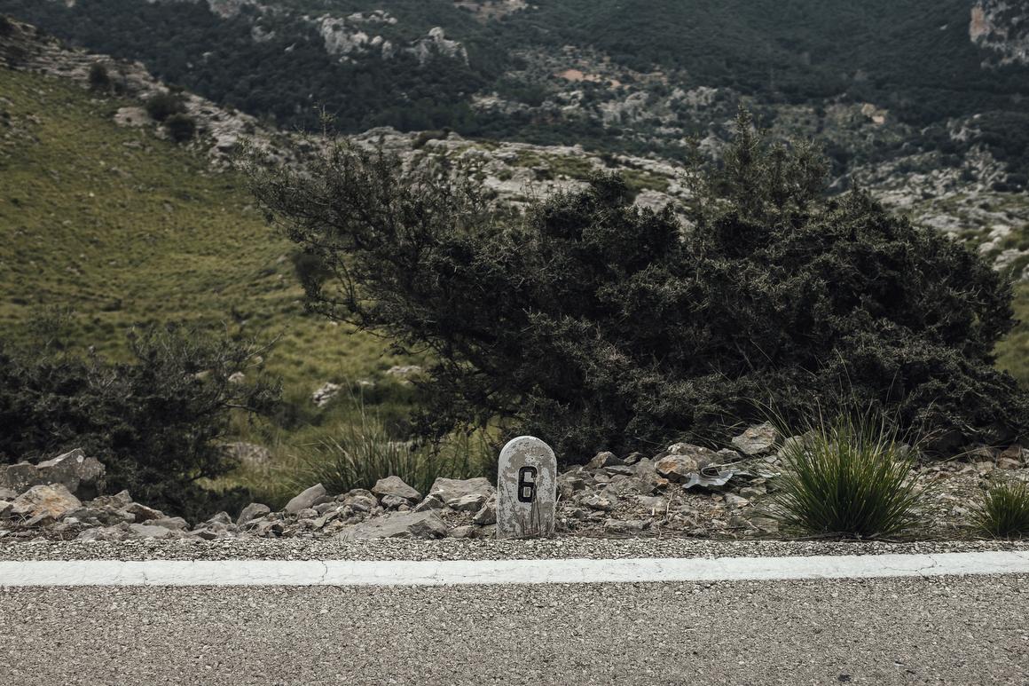 Constantin_Gerlach_Standert_Mallorca_26