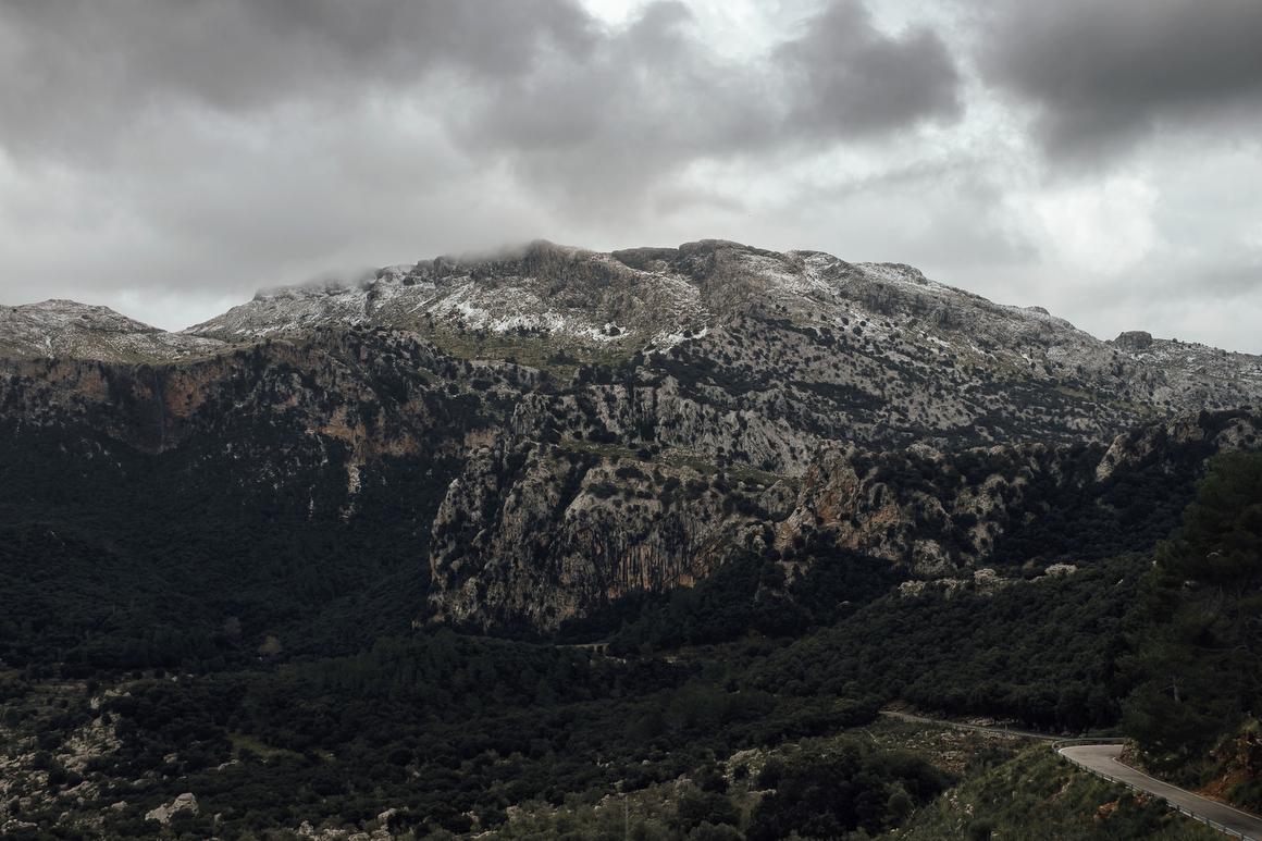 Constantin_Gerlach_Standert_Mallorca_30