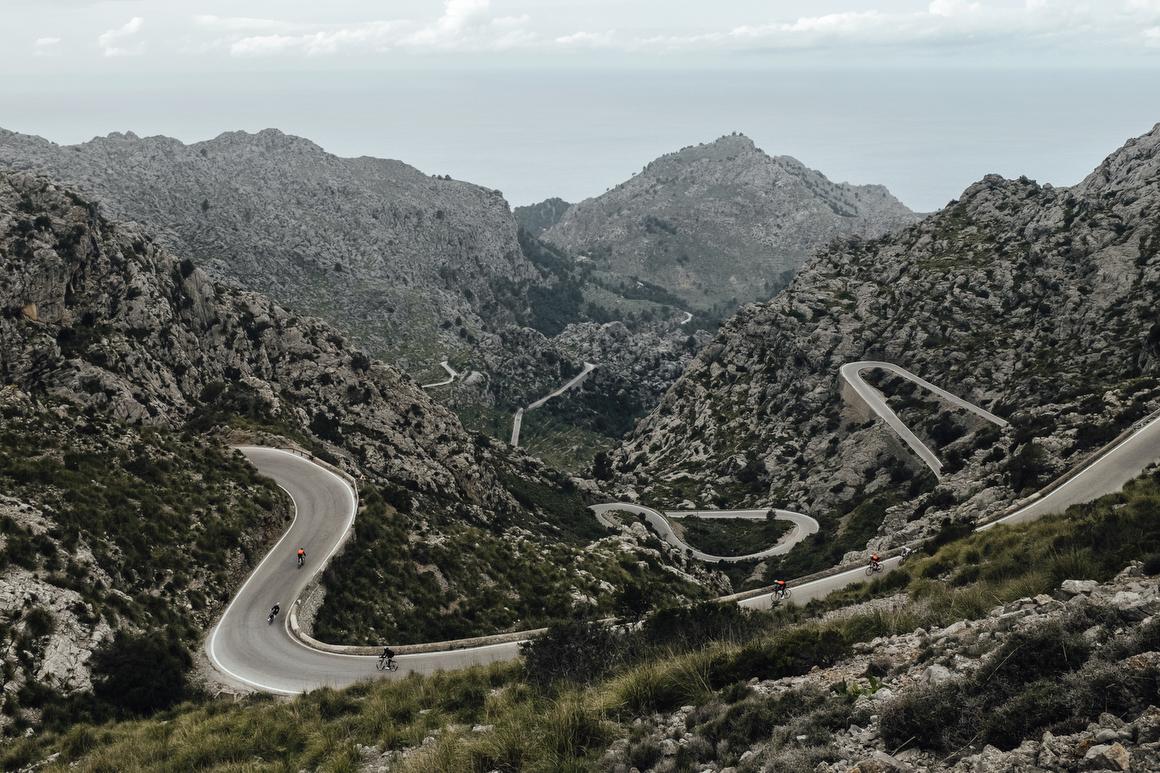 Constantin_Gerlach_Standert_Mallorca_31