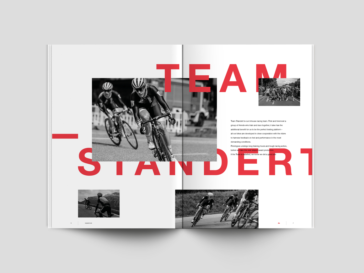 StandertBicycles_Katalog2017_ConstantinGerlach_04