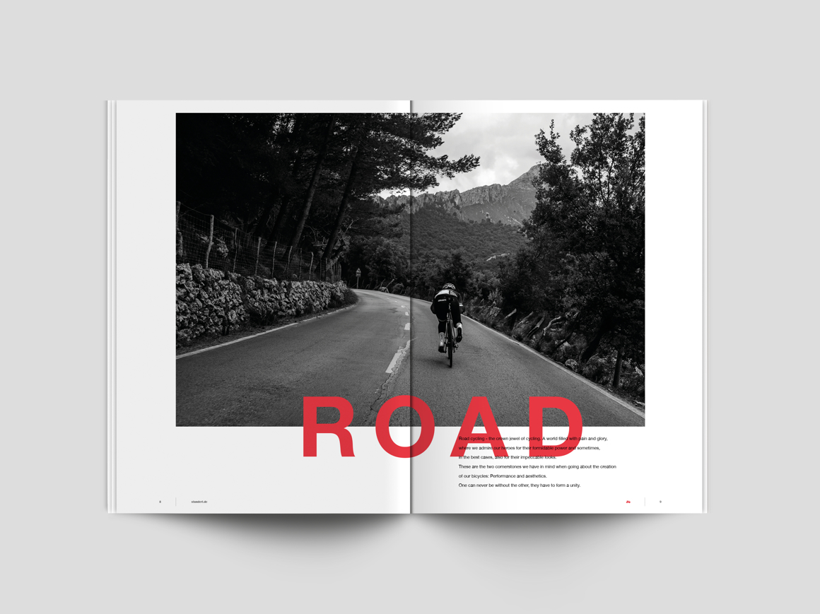 StandertBicycles_Katalog2017_ConstantinGerlach_05