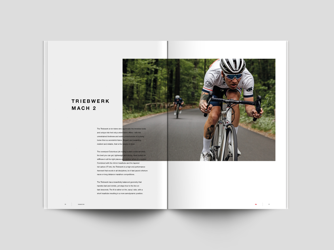 StandertBicycles_Katalog2017_ConstantinGerlach_06