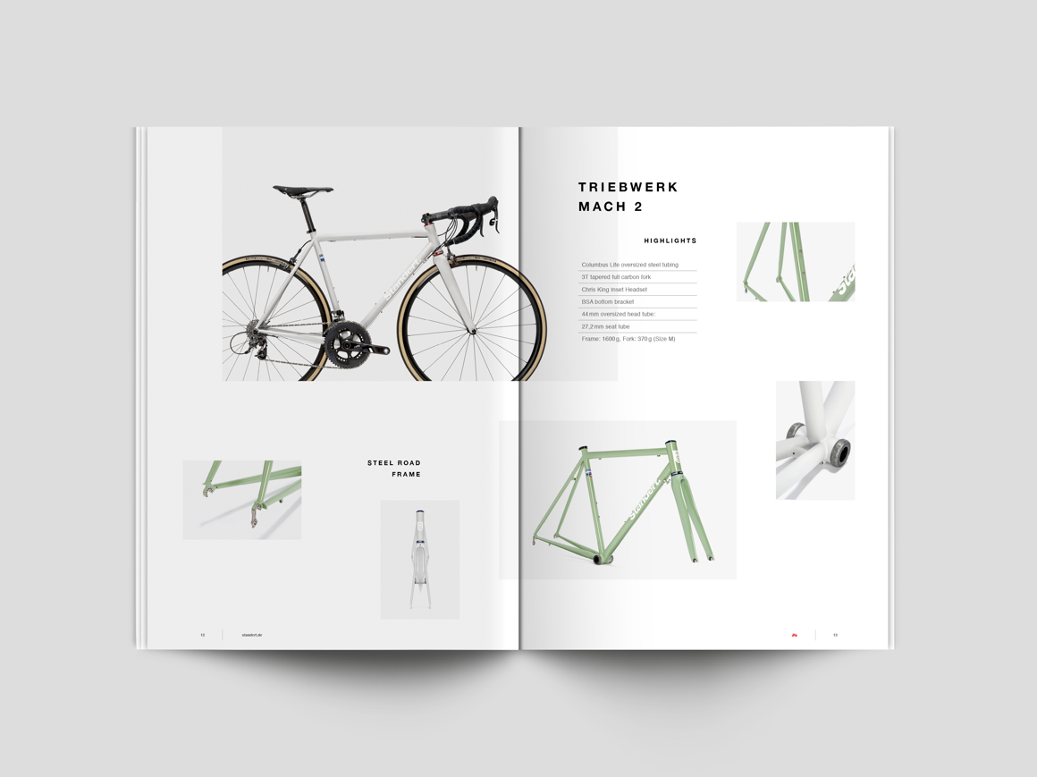 StandertBicycles_Katalog2017_ConstantinGerlach_07
