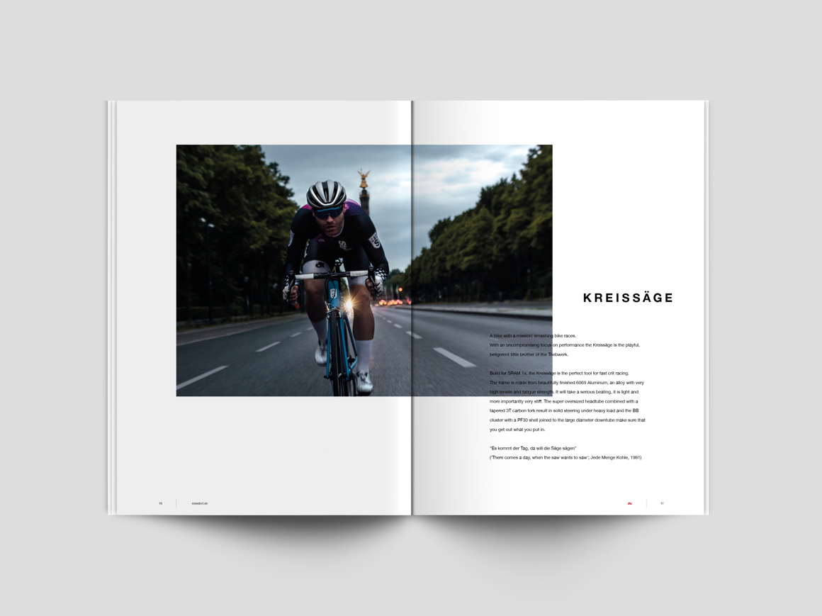 StandertBicycles_Katalog2017_ConstantinGerlach_09