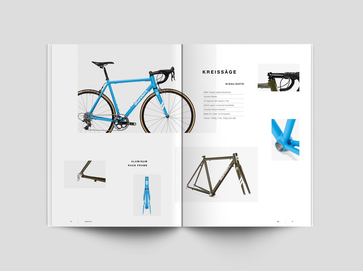 StandertBicycles_Katalog2017_ConstantinGerlach_10