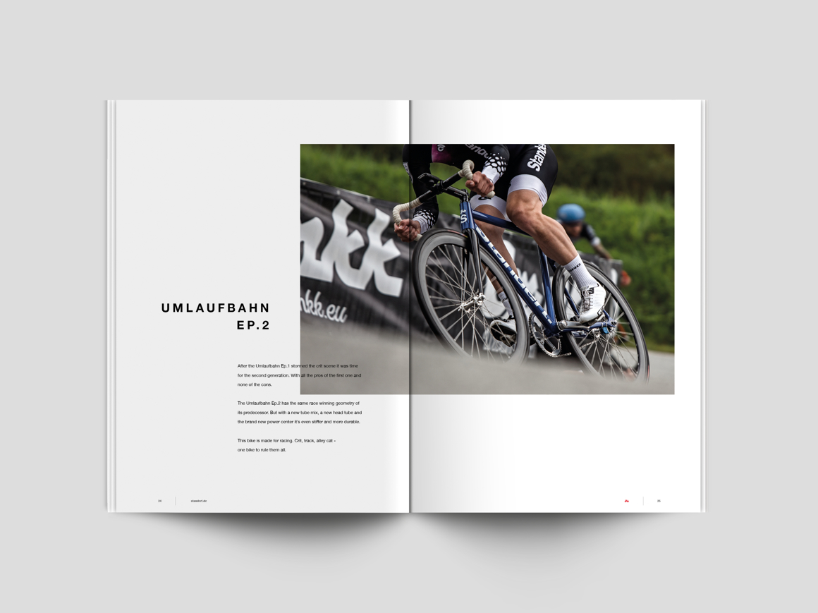 StandertBicycles_Katalog2017_ConstantinGerlach_13