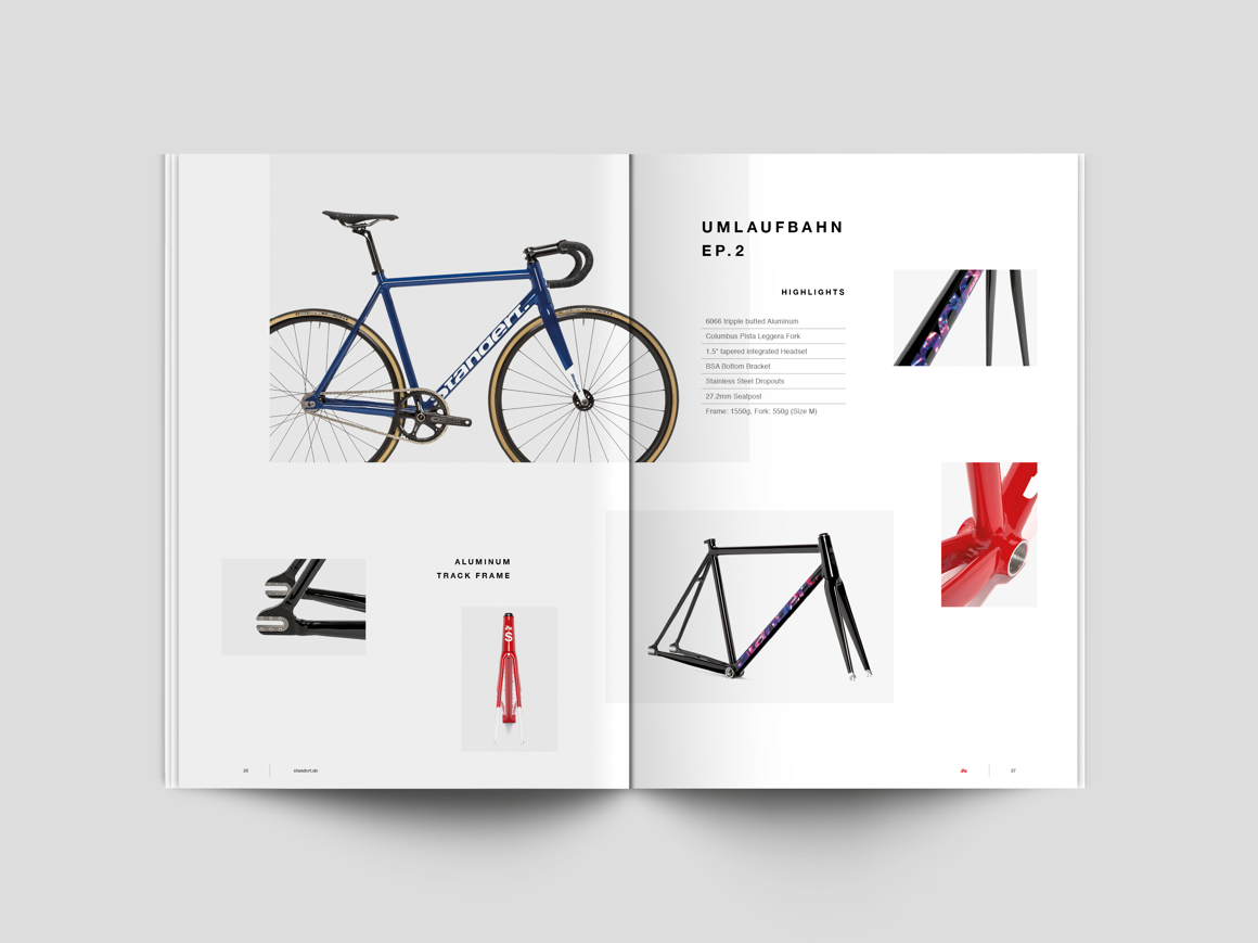 StandertBicycles_Katalog2017_ConstantinGerlach_14