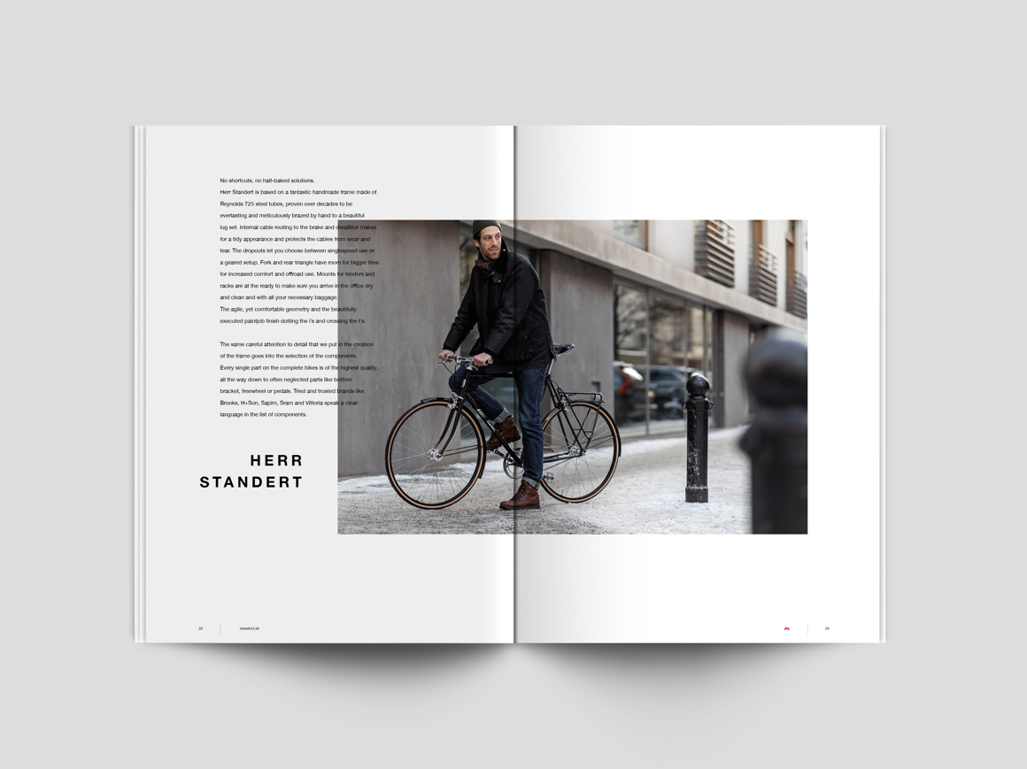 StandertBicycles_Katalog2017_ConstantinGerlach_17