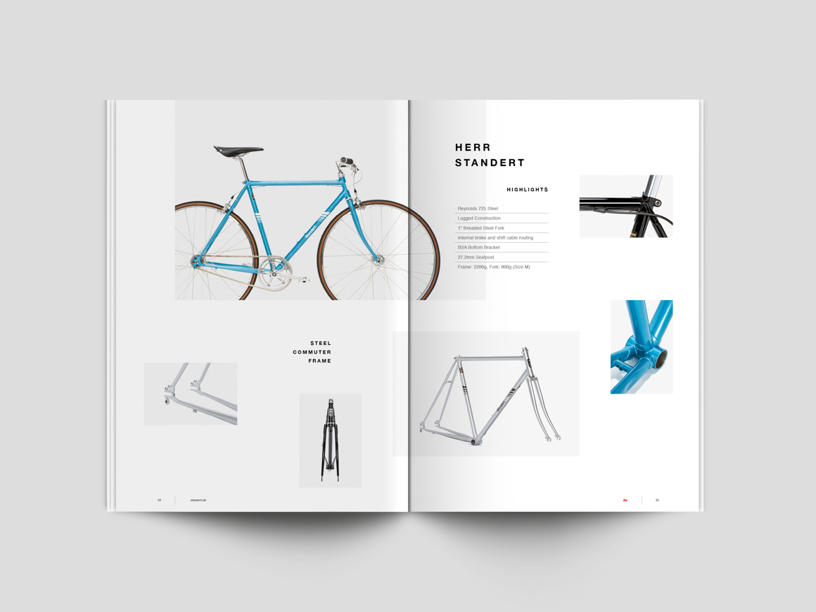 StandertBicycles_Katalog2017_ConstantinGerlach_18