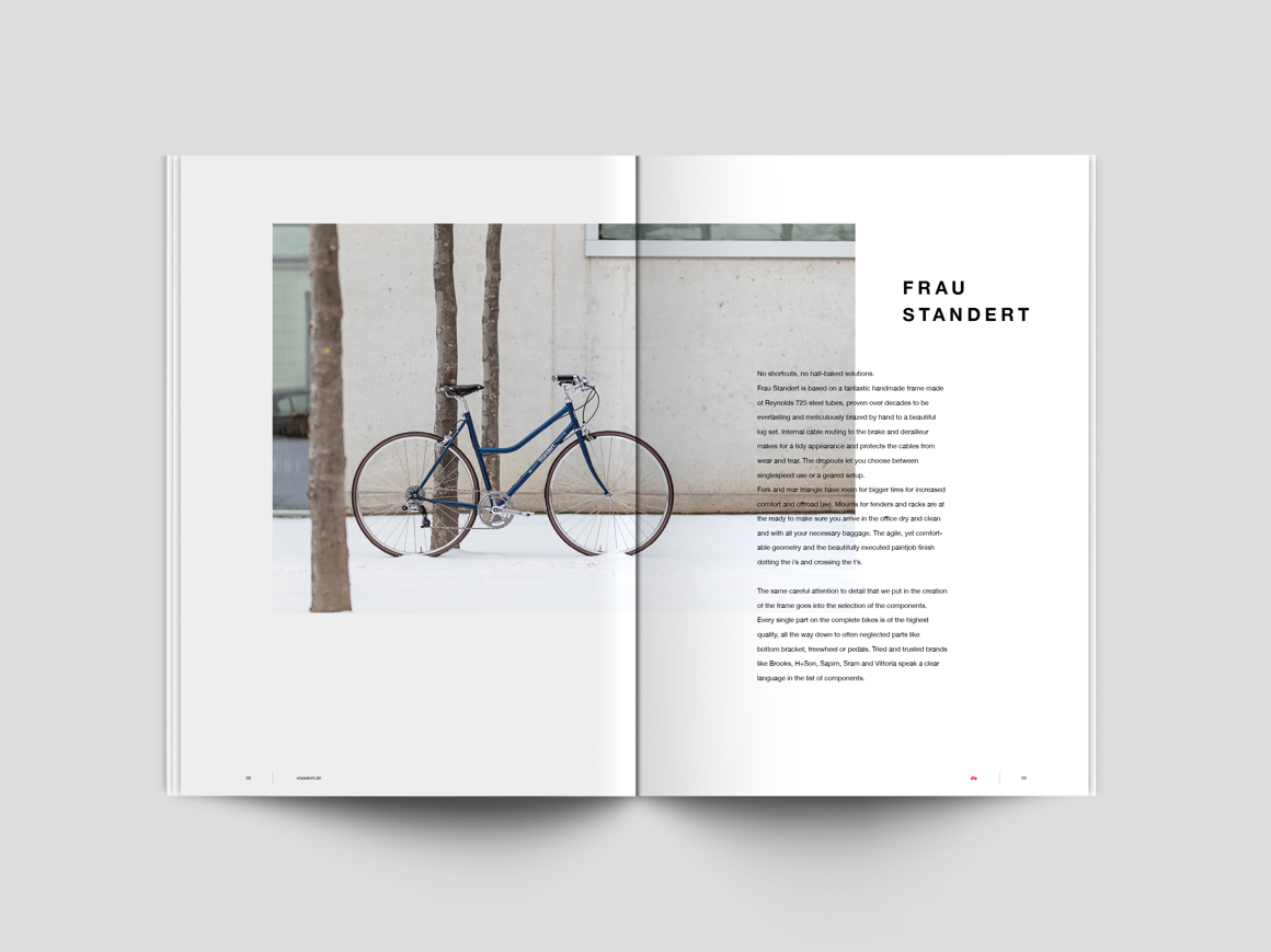 StandertBicycles_Katalog2017_ConstantinGerlach_20