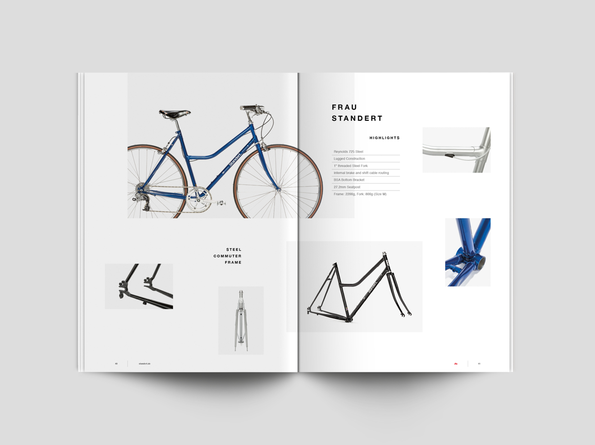 StandertBicycles_Katalog2017_ConstantinGerlach_21