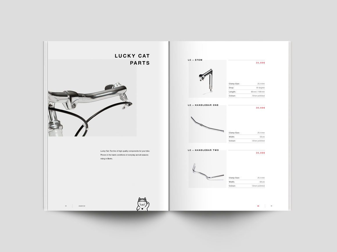 StandertBicycles_Katalog2017_ConstantinGerlach_23